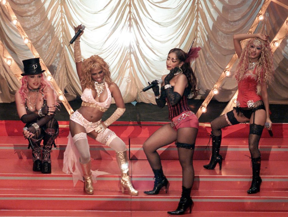 burlesque-lady-marmalade-1040ls102810