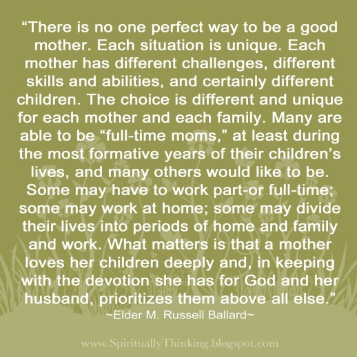 stay-at-home-mom-quotes-3